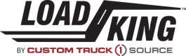 load king logo