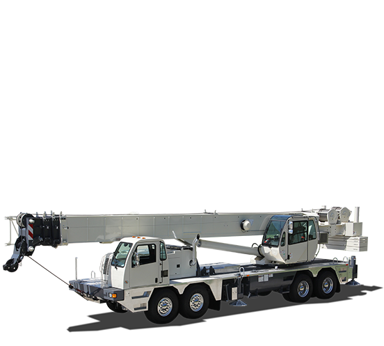 Telescopic-Truck-Cranes-Load-King-1